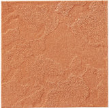Building Material Cheap Glazed Rustic Ceramic Floor Tiles (300*300)