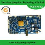 China Manufacturer of PCB Circuit Design