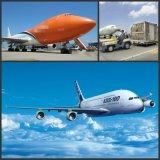 Air Cargo/Air Services/Air Shipping Company to Abuja, Lagos Nigeria