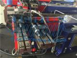 Hydraulic Mandrel Tube Bender for Sale