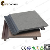 Building Fireproof Wall Covering Material (TF-04W)