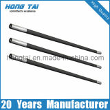 High Temperature Rod Type Sic Heating Element