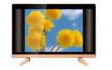 15 17 19 Inch Plasma HD Color LCD LED TV