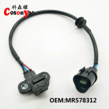 Crankshaft Position Sensor, Mitsubishi/Byd/4G64. OEM: Mr578312.