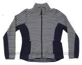 Fashion Lady Fleece Jacket