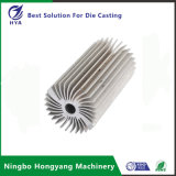Die Casting Heatsink OEM China