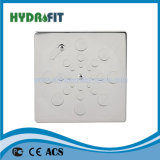 Floor Drain Stainless Steel (FD2128)