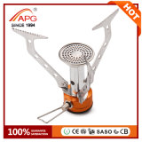 APG 2017 New Wholesale Portable Mini Camping Gas Stove