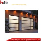 European Glass Garage Door Modern Garage Door