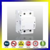 100A Electrical Modular Contactor 2no Magnetic Contactor Price