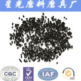 Manufacturers of Activated Cabron in China Black Price Per Ton