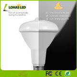 Br30 12W Motion Sensor LED Bulb Auto Turn/off Sensor LED Light Bulb