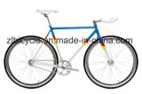 Zl City Customize Single Speeds Fixie Gear Bike