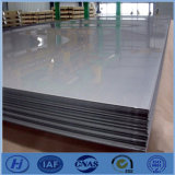 Wholesale Stainless Steel 304 Plate Sheet Inconel 625