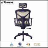 2017 Hot Sale Swivel Office Massage Modem Chair
