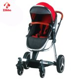 Multi-Style High Landscape Baby Car