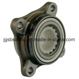 High Quality Wheel Hub Units 54kwh01 515040 Du5496-5