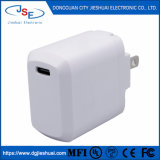 Type C Charger USB Charger Wall/Battery Charger Travel Charger for Mobile Phone