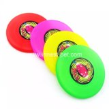 Kids Toys 23cm Baby Children Playing Gift Plastic Toy Frisbee