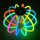 Glow Stick DIY Flashing Novelty Light