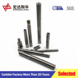 Anti Vibration Carbide Boring Rods From Zhuzhou