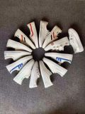 Stock Lot Brand Mix Lady′s Sports Shoes
