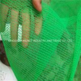 New Virgin PE Sun Shade Net in Round Wire for Agriculture