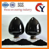 Factory Price Carbon Black for Pigment/Plastic/Rubber Chemicals