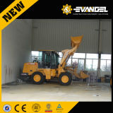 Mini Wheel Loader Lw188 Low Price