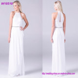 High Quality Best Price New Design Wedding Dresses for Party and Wedding W18518