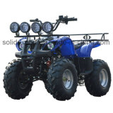 Gas Powered 110cc ATV for Sale