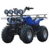 Gas Powered 110cc ATV for Sale