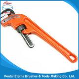 Xzzlgj-0008 American Heavy Duty Pipe Wrench