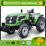 Zoomlion Agricultural Machine 55HP Farming Tractor Price