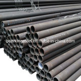 High Quality ASTM A192 Seamless Carbon Steel Boiler Tube/Pipe with ASTM A192 China Factory