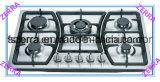 Home Kitchen Gas Hob Appliance (JZS1007)