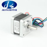 0.9 Degree NEMA14 China Hybrid Stepper Motor Price with Ce CCC RoHS Certification