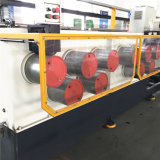 Double Output Plastic Pet Packing Strap Belt /Strapping Band Extrusion Machine / Making Machine with Competitive Price