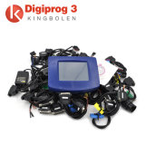 Original Vstm Digiprog III V4.94 Digiprog 3 with OBD2 St01 St04 Cable Odometer Correction Tool Digiprog3 in Stock Free Shipping