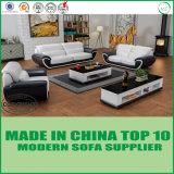 Classical Loveseat Sectional Sofa Leisure Modern Furniture Set