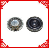 Dxi28n-E 28mm Waterproof Mylar Mini Speaker 4.0mm Height 8ohm 1W