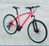 Whole Sale High-Grade 20 Inch Single Speed Bicycle Accessories Children Bicycle