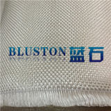 Fire Resistant Fabric Tear Resistant Fabric Stab Proof Fabric