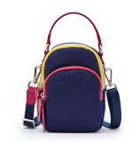 Small Cute Crossbody Cell Phone Purse Wallet Bag