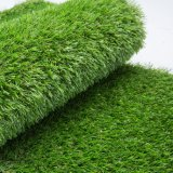 Garden and Landscaping Artificial Grass Artificial Turf with Good Price