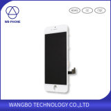 Mobile Phone Touch Screen for iPhone 8 LCD Tianma AAA Quality