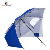 Beach Portable Sun Umbrella Shelter Park Canopy Tent