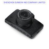 1080P Car Dash Camera Car DVR