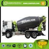 Zoomlion New Cheap 10cbm Concrete Truck Mixer for Sale