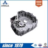 Customized High Precision Aluminum Die Casting Shell Housing for Auto Parts